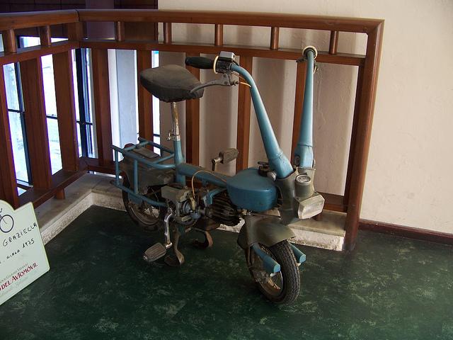 moto-graziella0002.jpg