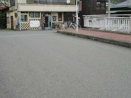 20120623カエルの王女様ロケ地を訪ねて with DEFY その1