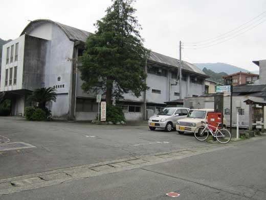 20120623カエルの王女様ロケ地を訪ねて with DEFY その2