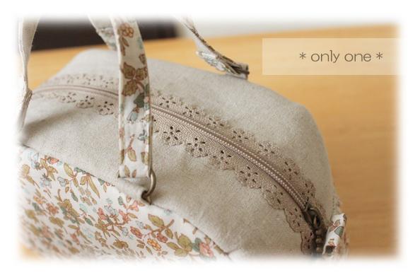 2012縫い納めベビボス4