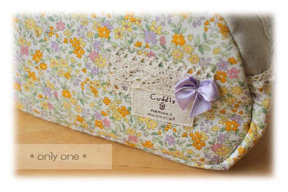 2012縫い納めベビボス3