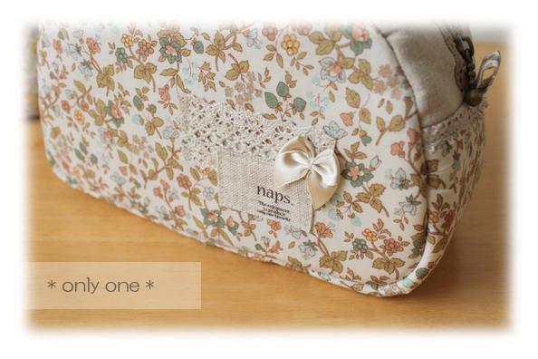 2012縫い納めベビボス2