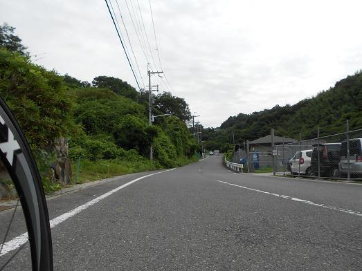 DSCN4124.JPG