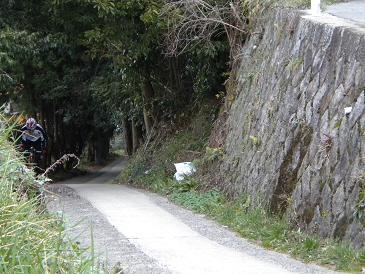 20100313 (11).jpg