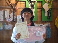2013新春チャレンジ2