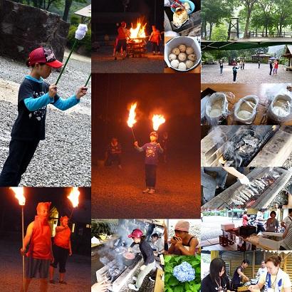 2012-07-15.jpg