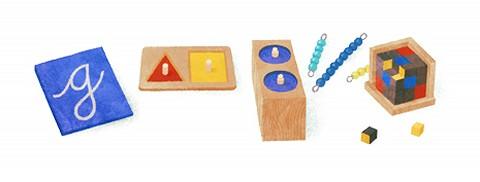 Maria_Montessori-2012-hp