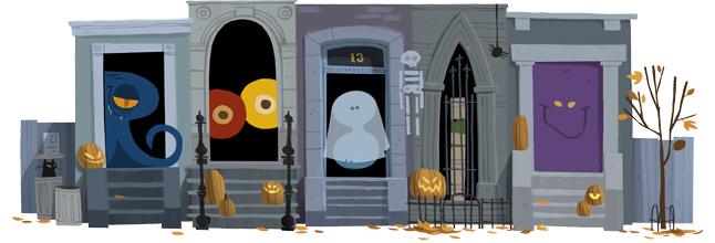 halloween-2012-hp