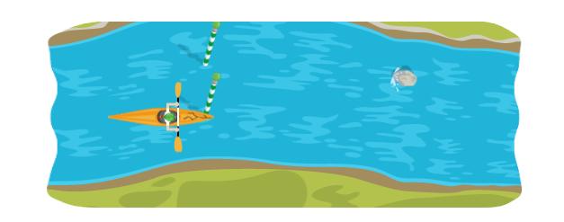 slalom-canoe-2012-hp