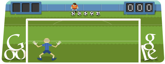 soccer-2012-hp