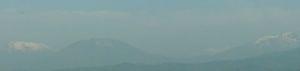 画像 147山々