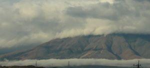 008二段雲