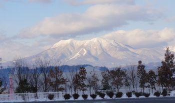 011雪山