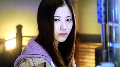 石田裕美:吉高由里子