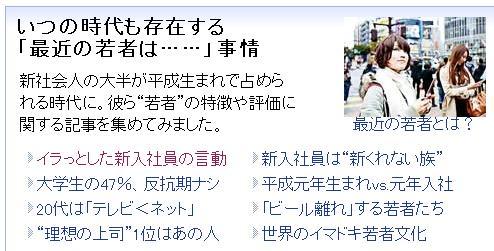 11_20120510113833.jpg