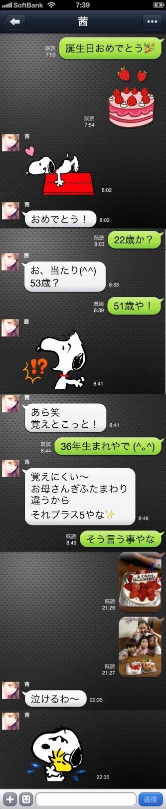 1_20121012075517.jpg