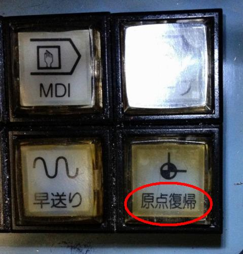 30_20120705074952.jpg