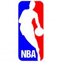 nba+135+logo_convert_20130727180453.jpg