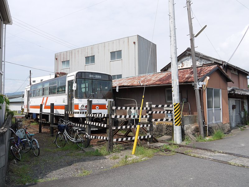 20120722_120.jpg