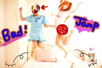 3_20121115234903.jpg