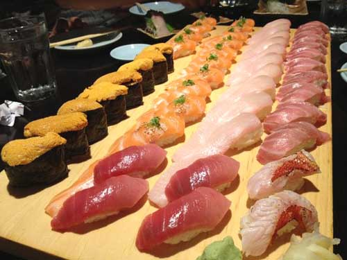 20120803_001_sushi_01.jpg