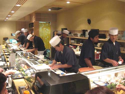 20120803_001_sushi_03.jpg