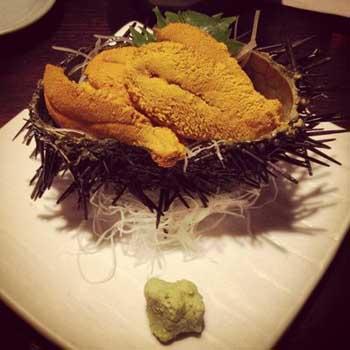 20120803_001_sushi_08.jpg