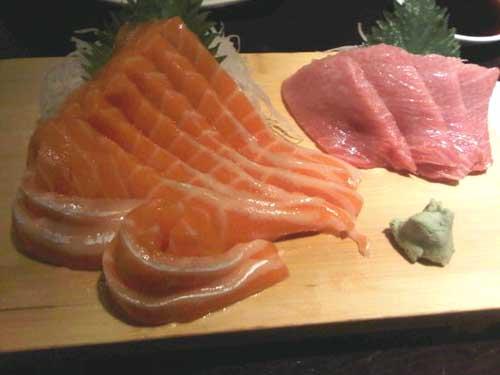 20120803_001_sushi_10.jpg
