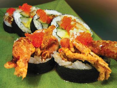 20120803_001_sushi_13.jpg