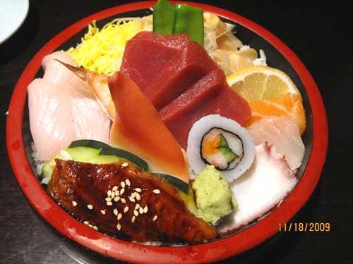 20120803_001_sushi_14.jpg