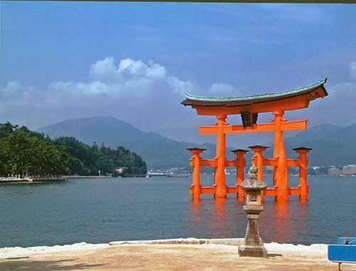20121026_001_Miyajima_05.jpg