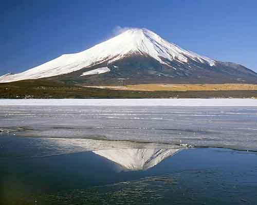 20121026_001_fuji_01.jpg