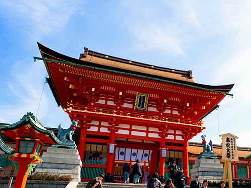 20121026_001_hushimi_09.jpg
