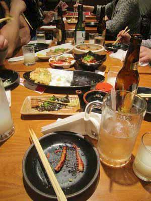 20121123_001_hagi_01.jpg