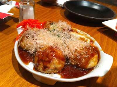 20121123_001_hagi_03.jpg