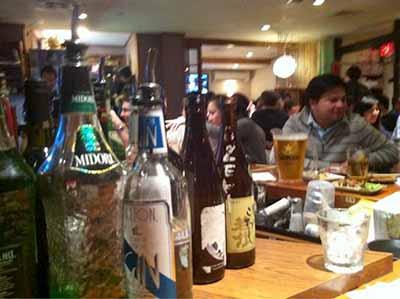 20121123_001_hagi_11.jpg