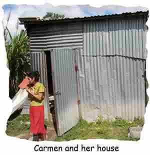 Newsletter-2014-Feb-Pic02-Carmen-house.jpg