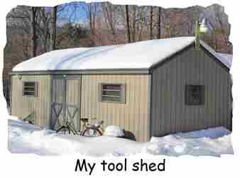 Newsletter-2014-Feb-Pic06-Tool-shed.jpg