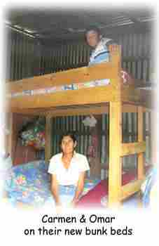 Newsletter-2014-may-02-Bunk-bed.jpg