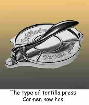 Newsletter-2014-may-04-Tortilla-press.jpg