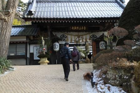 20130107牛伏寺2