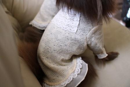 20130205洋服2