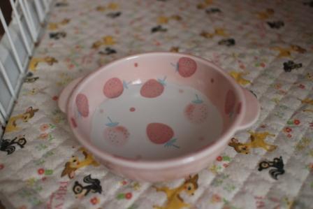 20130309お皿