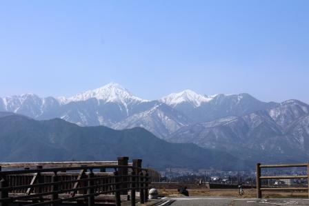 20130311山