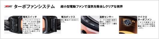 TBS-thumb-530xauto-1573.jpg