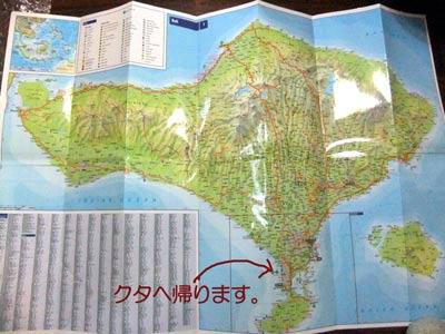 Map-10.jpg