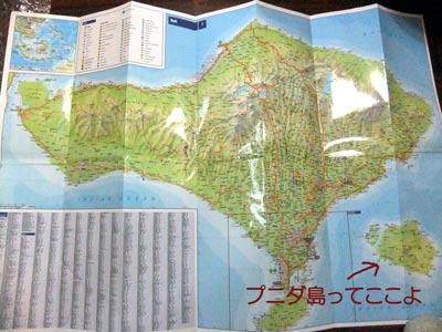 map-100.jpg