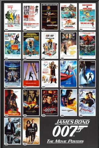 007jamesbond_poster.jpg