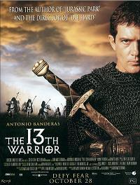 13thwarrior_poster.jpg