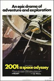 2001space_poster.jpg